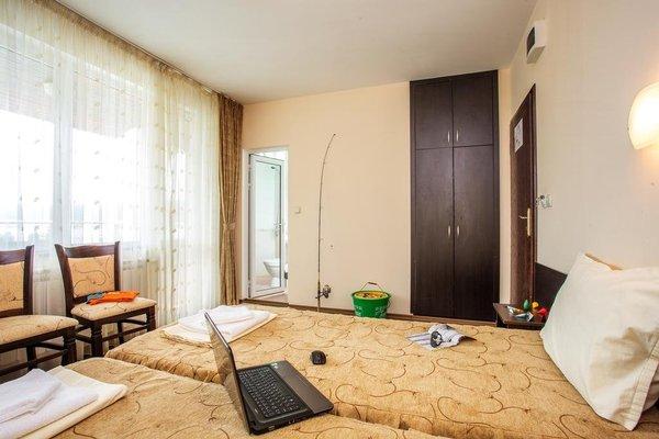 Family Hotel St. Konstantin - фото 47