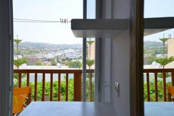 Corali Hotel - фото 17