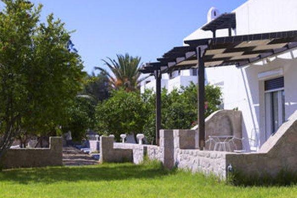 Santa Maria Village - 18