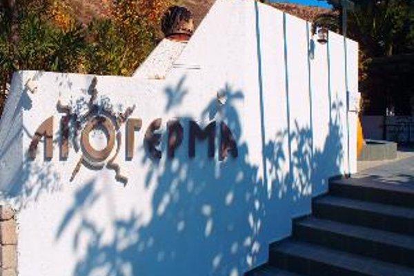 Liogerma - фото 12