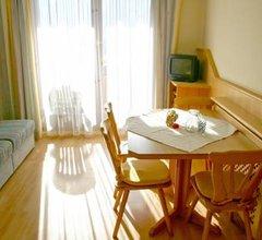 Appartement Tyrol