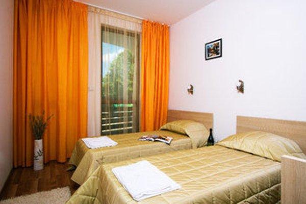 Gabrovo Hills Hotel - фото 50