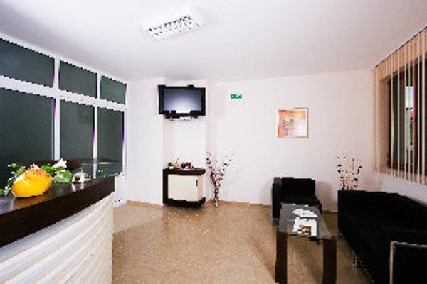 Gabrovo Hills Hotel - фото 3