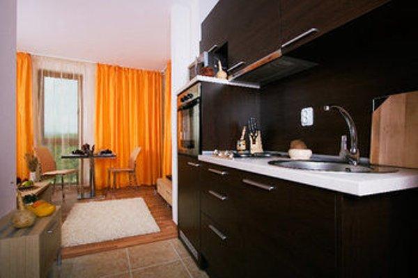 Gabrovo Hills Hotel - фото 8