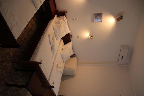 Cohyli Hotel - фото 14