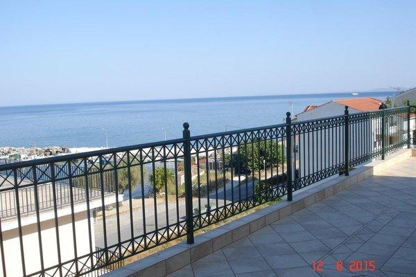 Cohyli Hotel - фото 22