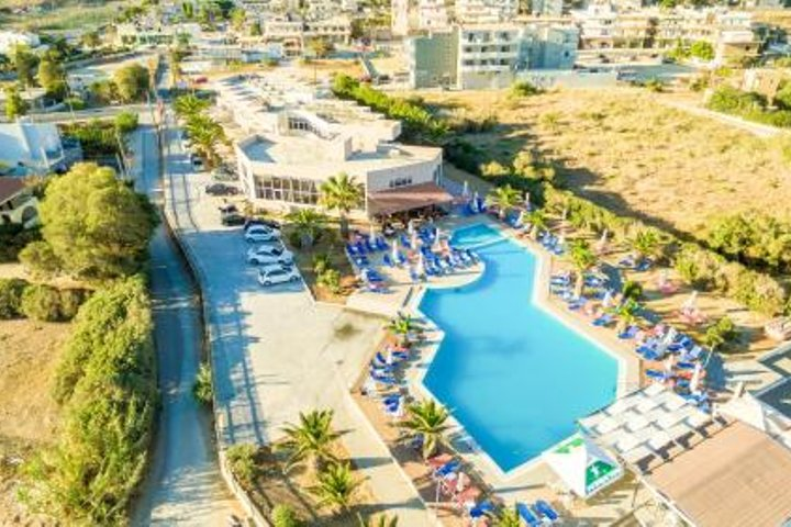 cheaphotel_heraklion
