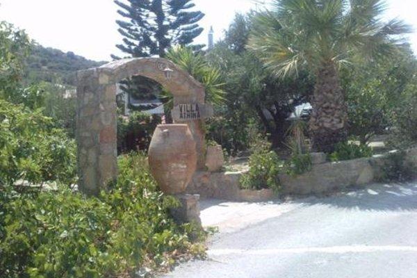 Athina Villas - 50