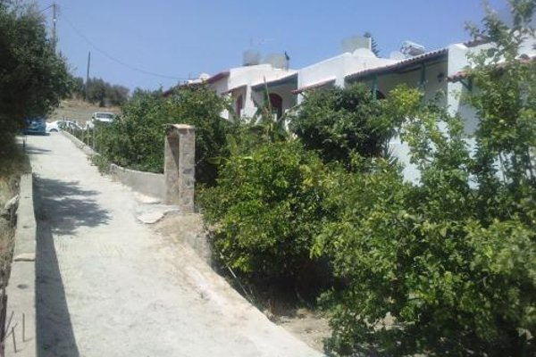 Athina Villas - 11