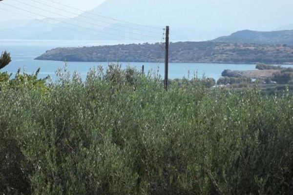 Athina Villas - 16