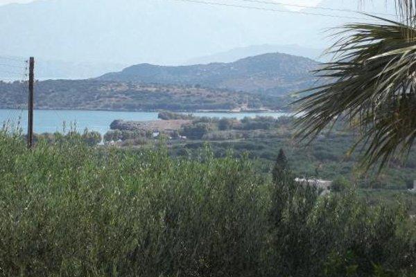 Athina Villas - 17
