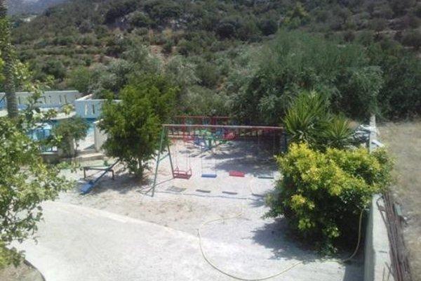 Athina Villas - 5