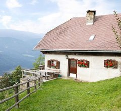 Holiday Home Stagora Steinfeld