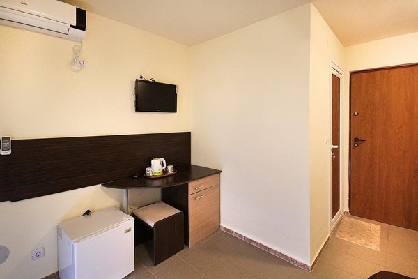 Hotel Kosko (Хотел Коско) - фото 10