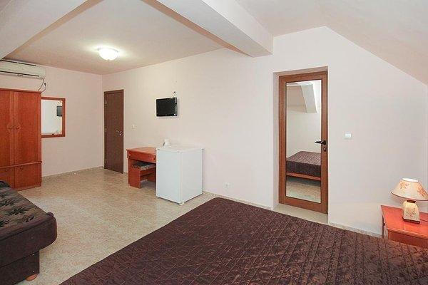 Hotel Kosko (Хотел Коско) - фото 14