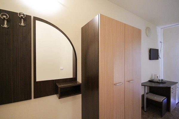 Hotel Kosko (Хотел Коско) - фото 16