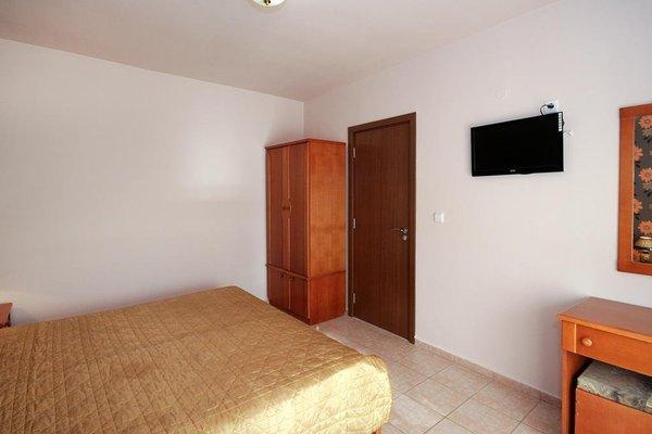 Hotel Kosko (Хотел Коско) - фото 3