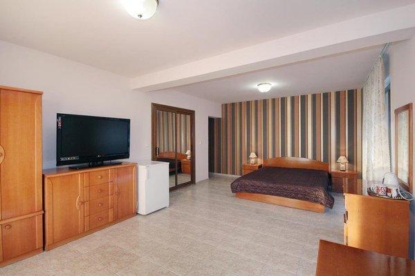 Hotel Kosko (Хотел Коско) - фото 5