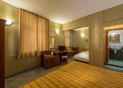 Hotel Chiplakoff фото 3