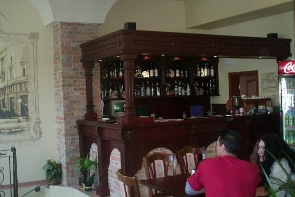 Hotel Chiplakoff - фото 9