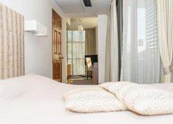 Hotel Burgas фото 2