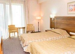 Hotel Burgas фото 3