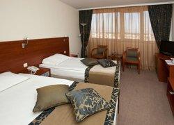 Отель Bulgaria Bourgas фото 2