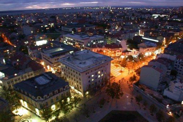 Bulgaria (Болгария) - 21