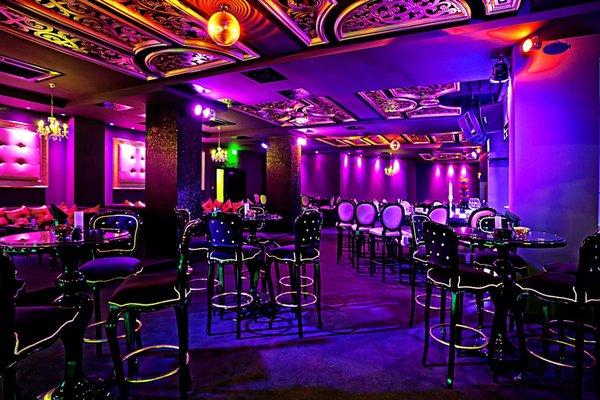 Primoretz Grand Hotel & Spa - 12