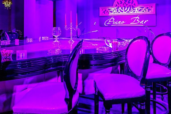 Primoretz Grand Hotel & Spa - 14