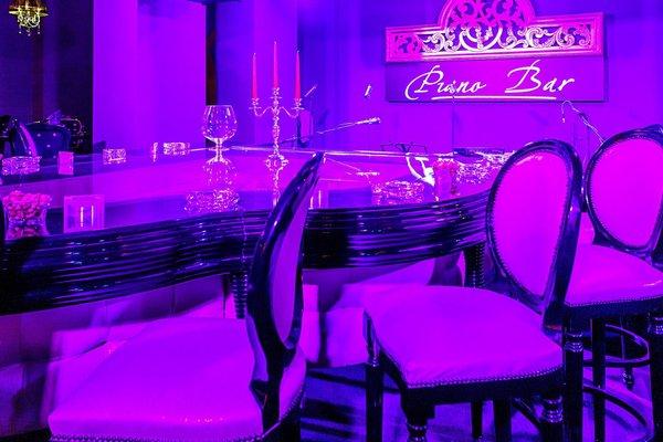 Primoretz Grand Hotel & Spa - фото 14