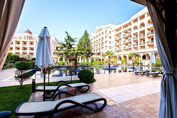 Primoretz Grand Hotel & Spa - 21