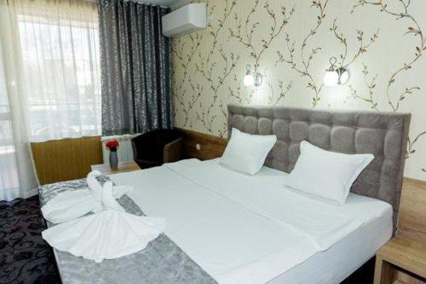 Hotel Prestige (Хотел Престиге) - фото 5
