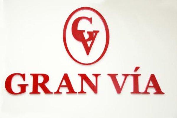 Hotel Gran Via (Хотел Гран Виа) - фото 19