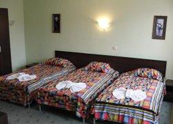 Hotel Biju фото 2