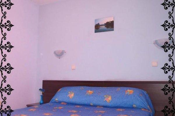 Hotel Biju - 13
