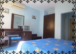 Hotel Biju фото 3