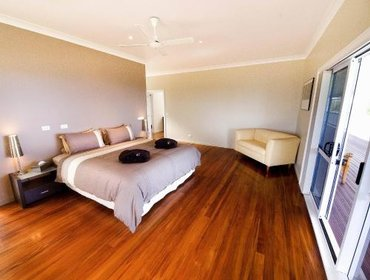 Guesthouse Cumberland Resort & Spa