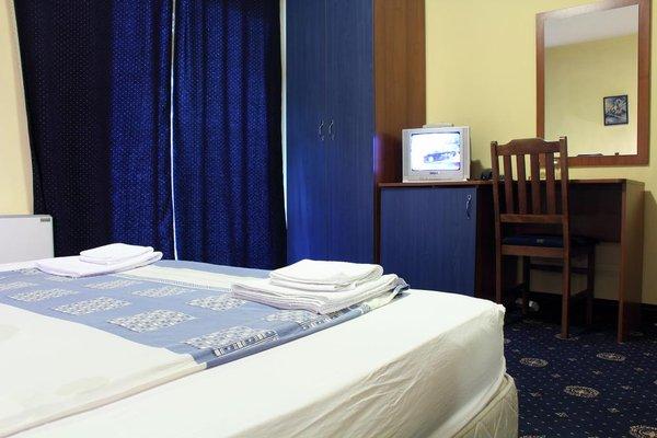 Fenix Hotel - фото 50