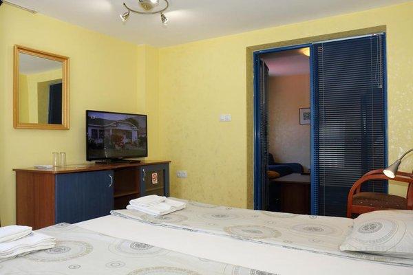Fenix Hotel - фото 4