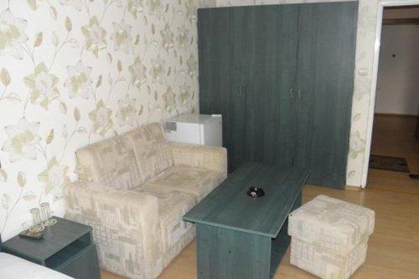 Pilevski Hotel Blagoevgrad - фото 11