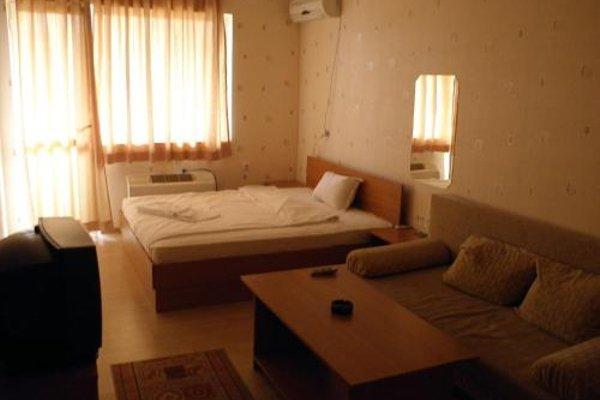 Pilevski Hotel Blagoevgrad - фото 20