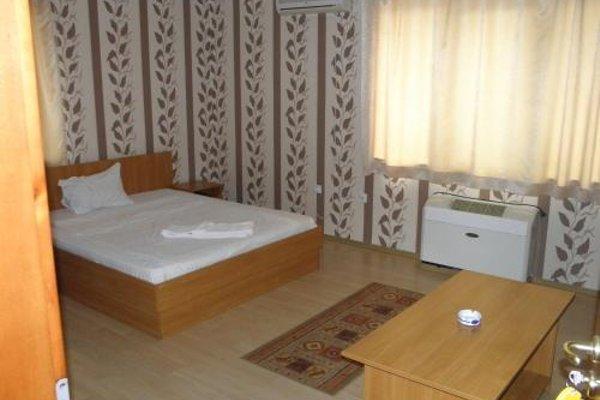 Pilevski Hotel Blagoevgrad - фото 9