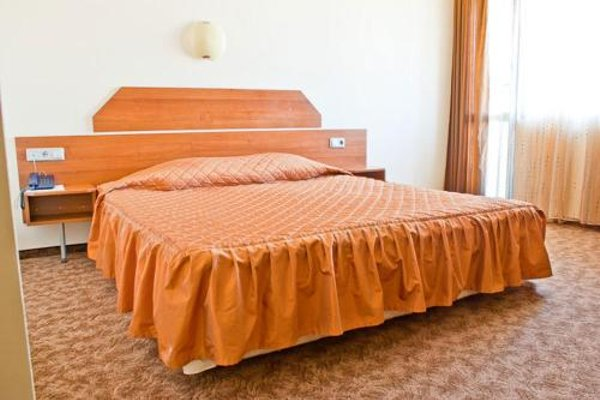 Korona Hotel - фото 20