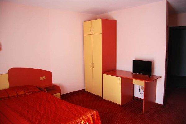 Korona Hotel - фото 6