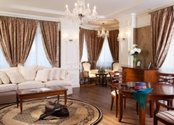 Отель Ялта-Интурист фото 4