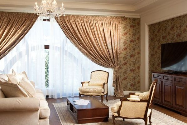 Отель Вилла Елена - фото 5
