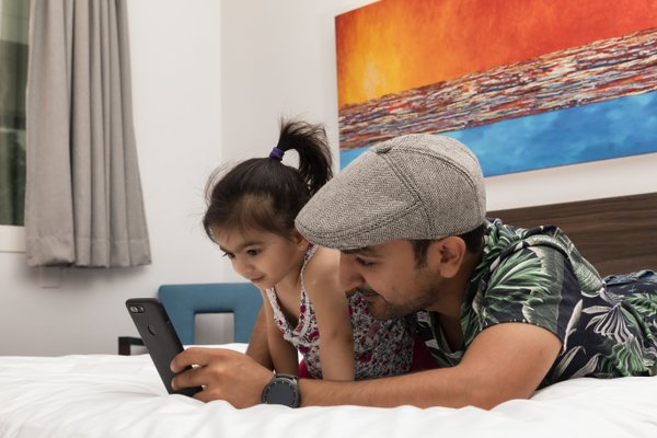Citymax Hotel Al Barsha - фото 3
