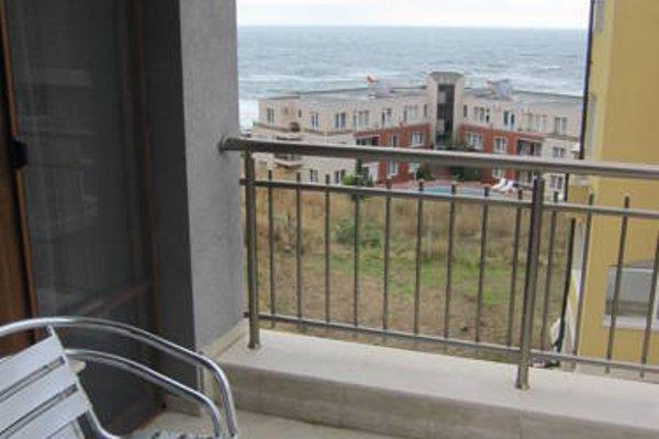 Neli Sea Villa - фото 22