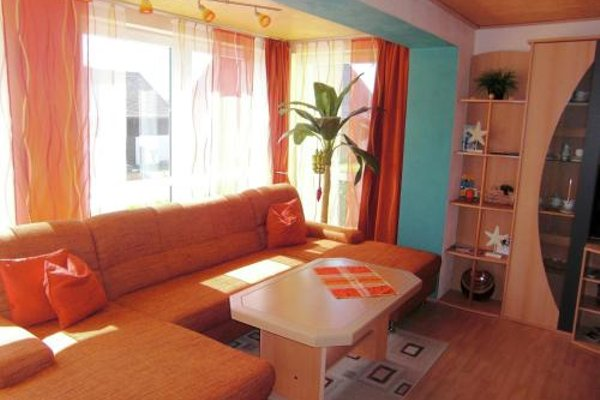 Apartment Feriendomizil 1 - фото 3